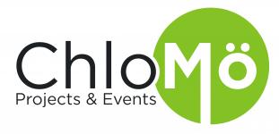 ChloMo Logo