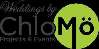 Weddings by ChloMo